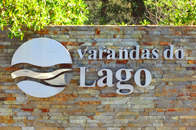 varandas-do-lago